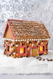 christmas gingerbread house 25 gingerbread house ideas pictures how to make a