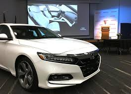 where is the honda accord made honda accord to be built in marysville ohio plant what to