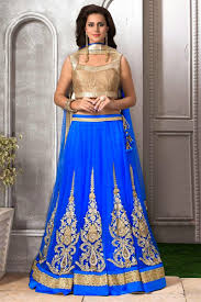 latest wedding reception dresses discount champagne off the