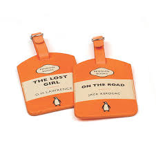 12 luggage tags that make your grip unique travel galleries