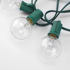 Clear Globe String Lights Outdoor by Light Chocolate Chip Cookies Picture More Detailed Picture About