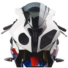 Bmw S1000rr Review 2013 S1000rr Head Light Covers 2011 14 Bodies Racing