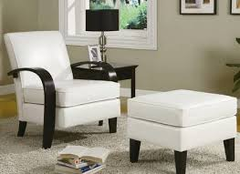 Accent Chairs For Bedroom by Red Accent Chair Living Room Liberty Interior Modern Living