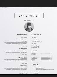 amazing resume templates amazing resume templates health symptoms and cure