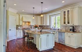 brown and white kitchen cabinets brown and white kitchen designs kitchen planning