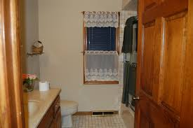 my best friend craig kids 39 bathroom redesign bathroom redesigns