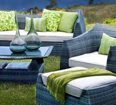 Mid Century Modern Furniture Miami by Popular Of Modern Wood Patio Furniture Modern Outdoor Furniture