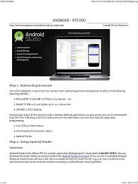 layout manager tutorialspoint android studo tutorial android operating system operating system