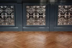 Laminate Flooring Bristol Parquet Flooring Bath And Bristol