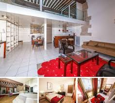 Flat For Rent 2 Bedroom 275 Best Rent 2 Bedroom Apartments Paris Images On Pinterest