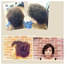 natural hair rocks salon 75 photos hair salons 630 hwy 314