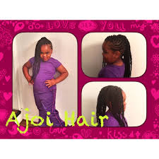 images of kids hair braiding in a mohalk kids hair mohawk braid mohawk two strand twist ajoi hair
