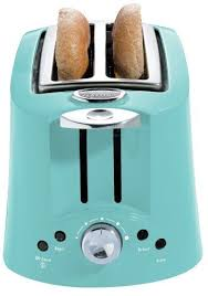 Sunbeam Cafe Series Toaster 205 Best Toasters Images On Pinterest Toasters Retro Kitchens