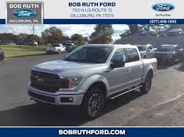 2018 ford f 150 xlt 4x4 truck for sale near harrisburg pa t02718