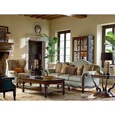 thomasville leather sofa sale best home furniture decoration