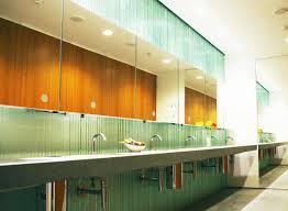 floatglass design brighton creative glass for architects