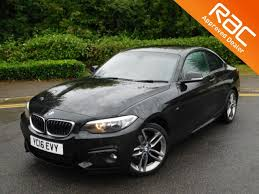 bmw m sport coupe bmw 2 series bmw 218 m sport coupe for sale from top brand cars
