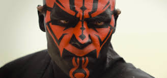 darth maul apprentice this is the darth maul story fans deserve
