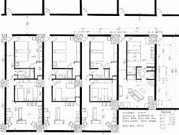 100 cabin floor plans canada container homes plan homestyle