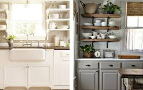 kitchen bookshelf ideas kitchen bookshelf ideas beautiful designs closed shelving cabinets