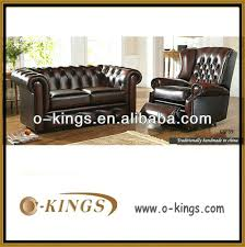 reclining sofa manufacturers home and textiles