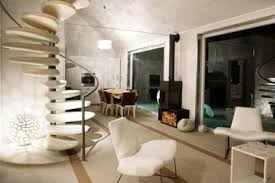 home decor interiors 21 minimal interior home decorating modern minimalist bedroom