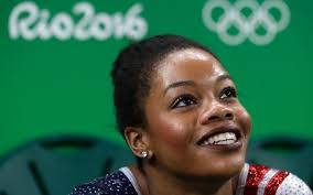 New Black Girl Meme - we are not our hair black girls deserve breaks on bad hair days too