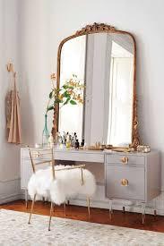 mirrored bedroom vanity table bedroom vanity sets under 100 ikea for 2018 including stunning