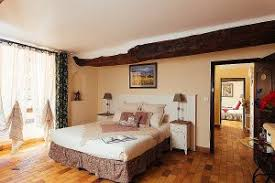 chambre d hote à barcelone chambre d hotes barcelone inspirational une chambre d h tes