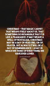 quotes christmas lovers 25 unique best christmas quotes ideas on pinterest christmas