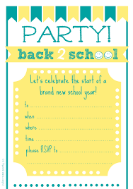 stock the bar housewarming party invitation wording features party