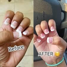 pro nails 16 reviews nail salons 1769 e main st el cajon