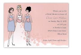bridal cards excellent exclusively amazing designs of wedding shower