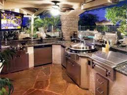 outdoor kitchen island plans kitchen backyard built in grill built in outdoor kitchen designs