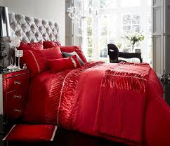 bedroom bedding collections bed linen sets expensive bedding full size of bedroom bedding collections bed linen sets expensive bedding fancy bedding bedding brands