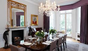 Pool Table Chandeliers Table Cool Pool Table Chandeliers Exceptional Exquisite