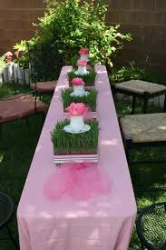 tea party themed baby shower remarkable home garden tea party baby shower