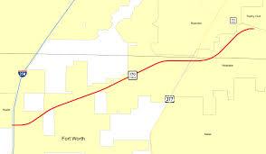 Texas Beaches Map Texas State Highway 170 Wikipedia