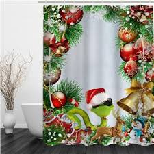 Snowflake Curtains Christmas Snowflake Curtains Christmas Beddinginn Com