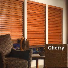 window blinds at menards home design menards blinds luvs mobile homes eyebrow window
