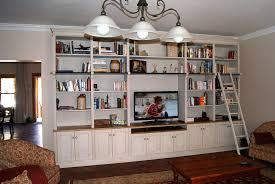 Ikea Billy Bookcase Ideas Bookcase Ikea Billy Bookcase Tv Stand Billy Bookcase Tv Stand