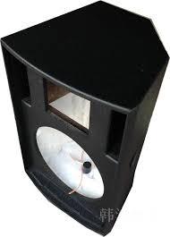 empty 15 inch speaker cabinets ultra cheap 18 cm plywood ma tin speaker empty 15 inch models 15