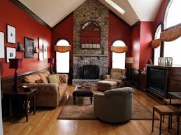 rustic cabin kitchen ideas enamour big moose plus sofas along with table lamps together with