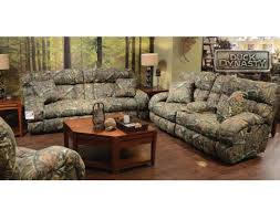 imposing decoration camo living room furniture clever design ideas