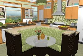 home design by yourself free interior design software 2016 downloads and reviews
