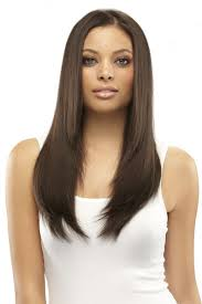 synthetic hair extensions synthetic hair extensions temporary hair extensions ultimate looks