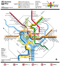Silver Line Boston Map by Poll Which Emojis Perfectly Sum Up The Metro U0027s Red Line Curbed Dc