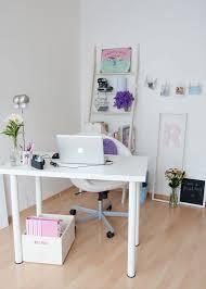 Girly Desk Accessories Feminine Desk Accessories Voicesofimani