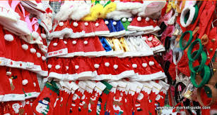 christmas decorations wholesale christmas party decorations wholesale china yiwu