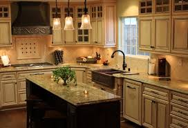 Cabinets In San Diego by Maple Cabinets In Southern California Maple Kitchen Cabinets